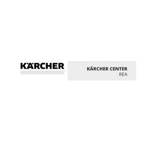 rea_karcher