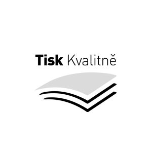 tisk_kvalitne